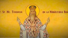 Calendar Ortodox azi: Sărbătoare cu cruce neagră. Ce sfânt important este pomenit