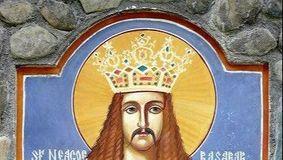 Calendar Creștin Ortodox, 26 septembrie 2021. Ce mare sfânt este sărbătorit astăzi
