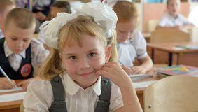 Când se închid, de fapt, școlile din Capitală? Vestea momentului pentru părinți