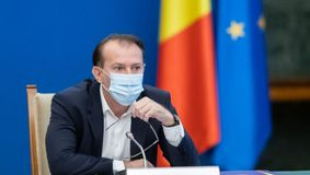 Devine obligatoriu in Romania!  Anuntul lui Florin Citu ii va enerva pe romani