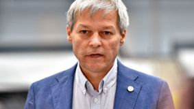 Ce avere are Dacian Cioloș, fostul prim-ministru al României?