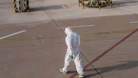 Când se va încheia pandemia?! Anunțul a fost făcut