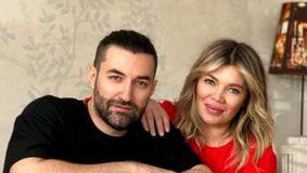 Gina Pistol NU revine la Antena 1?! Smiley a dat-o de gol