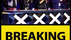 Doliu la X Factor! Anunţul şoc al soţiei: 'Îşi donează ochii'