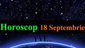 Horoscop 18 Septembrie 2021: astăzi, Peștii au de luat o decizie importantă