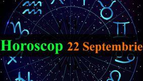 Horoscop 22 Septembrie 2021: câștiguri financiare pentru Tauri și Capricorni
