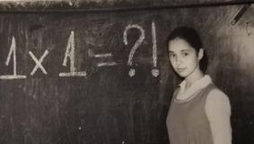 Drama teribilă a Andreei Marin: `Ieri am lăsat lacrimile să curgă`