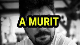 Vestea extrem de tristă a momentului în România: A MURIT într-un cumplit accident rutier