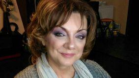 Carmen Tănase, părere sinceră despre vaccin! Actrița nu vrea să audă de așa ceva
