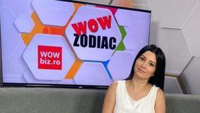 HOROSCOP SĂPTĂMÂNAL, 25 -31 octombrie 2021. Astrologul Ana Maria Ticea anunță dezamăgiri în dragoste