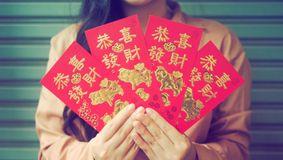 Horoscop Chinezesc 20 octombrie 2021. Află ce îți rezervă astrele pentru ziua de miercuri