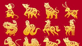Horoscop Chinezesc 21 octombrie 2021. Previziuni astrale pentru ziua de joi