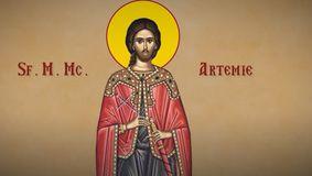 Calendar Ortodox, 20 octombrie 2021. Doi mari sfinți sunt pomeniți de Biserica Ortodoxă Română. Ce sărbătoare e miercuri?