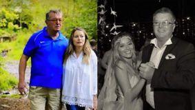 Laura Cosoi, confesiuni pe Instagram despre pierderea tatălui ei din cauza virusului Covid-19: