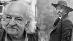 A murit actorul Papil Panduru, soțul regretatei regizoare Cătălina Buzoianu. Vedeta avea 87 de ani