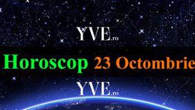 Horoscop 23 Octombrie 2021: Vărsătorii au parte numai de succese, Gemenii ar trebui să fie atenți la starea lor de spirit