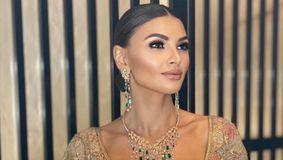 Ramona Gabor întoarce banii cu lopata în Dubai. Din ce afacere a ajuns aceasta putred de bogată
