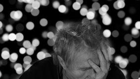 Anunț de ultimă oră! Ce se întâmplă cu vârsta de pensionare? Raluca Turcan a spus clar