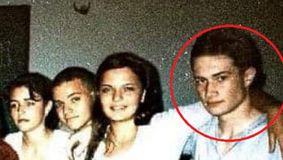 Mihai Bendeac, fotografie din tinerețe! Actorul nu s-a schimbat deloc / FOTO