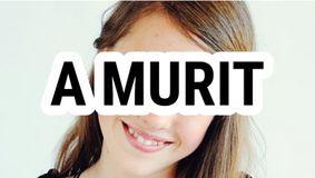 Vestea ȘOC a momentului în România: A fost găsită moartă