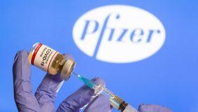 Bomba zilei despre Pfizer! A apărut un nou efect advers GRAV al vaccinului asupra bărbaților: