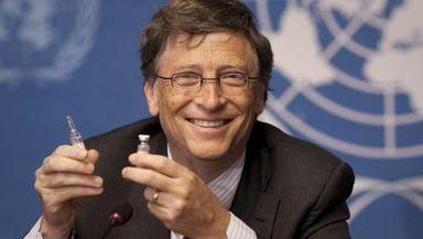 Bill Gates e cel mai mare proprietar de terenuri din SUA. Vrea să dea lovitura în agricultură, după ce a prevestit pandemia COVID-19