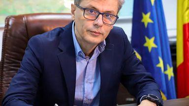 Ministrul Economiei face promisiuni românilor: Vom dubla alocaţiile până în 2022. Pensiile cresc cu 46% până în 2024