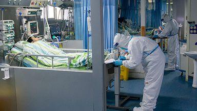 BILANȚ CORONAVIRUS 30 noiembrie. O nouă zi neagră pentru România! Mii de infectări și 138 de decese din cauza COVID