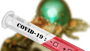 Secretar de stat în Ministerul Agriculturii, infectat cu coronavirus
