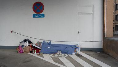Criza coronavirusului aruncă în sărăcie extremă peste un miliard de oameni. Perspective sumbre post-pandemie, anunţate de ONU