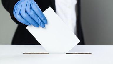 Rezultate alegeri parlamentare 2020 Arad. Lista completă a candidaţilor la Senat şi Camera Deputaţilor