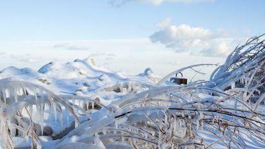 PROGNOZA METEO 19 IANUARIE. Vremea se încălzește în toată țara, începând de miercuri. Temperaturi cu plus la București