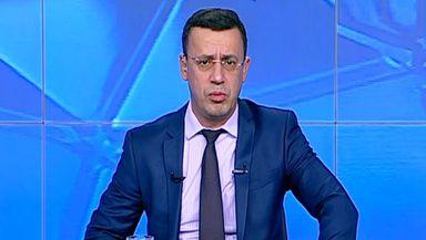 Victor Ciutacu a răbufnit, după ce poliţiştii au anunţat că nu-i mai verifică pe cei din izolare: 11 luni au făcut ABUZ în serviciu