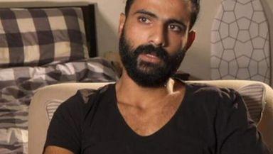 Şoc în Israel, un soldat care a luptat în Gaza şi-a dat foc în public, la Tel Aviv. Suferea de stres post-traumatic după participarea în război