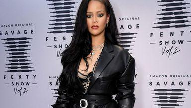 Ea e cea mai bogată cântăreață din lume! A spart toate topurile! E pe primul loc în clasamentul Forbes, le-a întrecut pe Madonna şi Beyonce