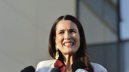 Clotilde Armand, acuzată la DIICOT de evaziune fiscală. Prejudiciu de 300.000 de euro