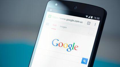 SUA respinge planul Australiei de a obliga Google şi Facebook să plătească pentru ştirile pe care le preiau de la publicaţii