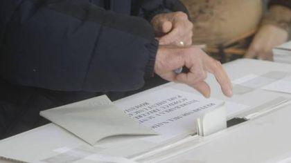 Rezultate alegeri parlamentare 2020 Satu Mare. Ce surpriză!