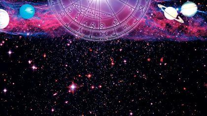 Horoscop 5 decembrie 2020. Dispute din cauza votului