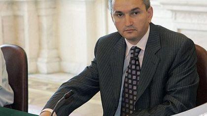 INTERVIU. Nicu Marcu, președintele ASF: Guvernul pregăteşte o ordonanţă pentru ca şoferii să-şi deconteze daunele de la firma de asigurări unde au încheiat propriul RCA