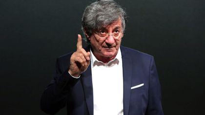 Când se vor ține primele spectacole de teatru de anul acesta. Ion Caramitru, veste bună pentru români!