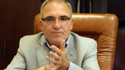 Primarul PNL al unui oraş de lângă Bucureşti, condamnat definitiv la 4 ani şi 4 luni de închisoare cu executare