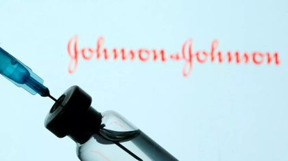 SUA are un nou vaccin anti-Covid: Johnson & Johnson a fost APROBAT!