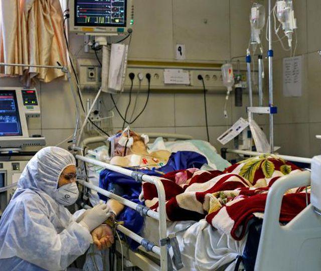 Incidenţa coronavirus 29 noiembrie: Constanţa şi Sibiu rămân cu o rată de infectare peste 7