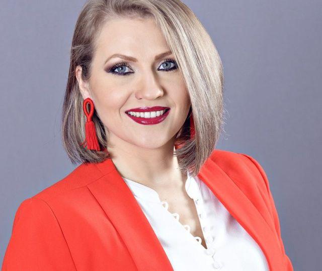 Schimbări la Antena 1. Mirela Vaida nu va prezenta emisiunea Acces Direct din 18 ianuarie