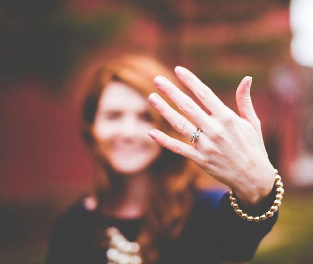 Ce spune forma palmei despre personalitate şi caracter