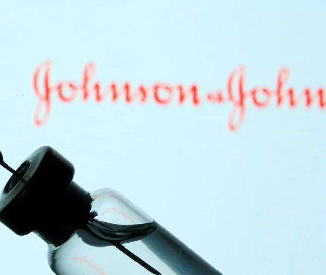 SUA testează şi ar putea aproba de urgenţă vaccinul anti-Covid Johnson&Johnson, din care se face o singură doză