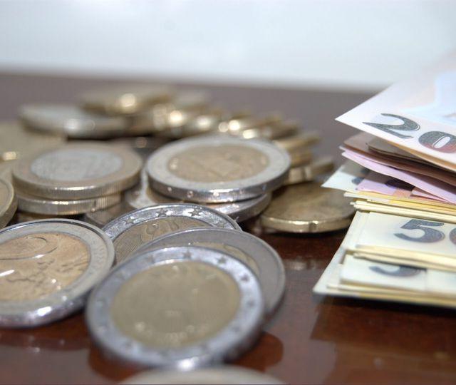 Curs BNR 5 martie. Veste groaznică pentru românii cu rate în euro