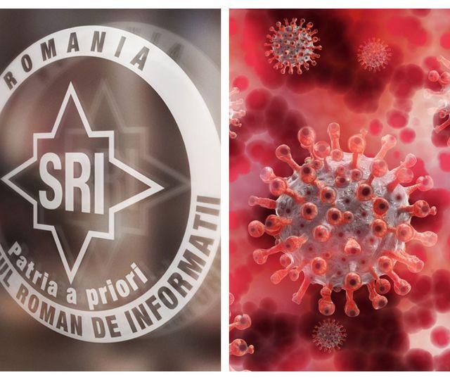 SRI ştia de coronavirus din ianuarie 2020. Marian Cucşa: Ipocrizia e un mare atribut al multor politicieni