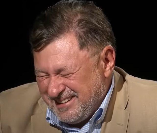 """Alexandru Rafila o ironizează pe Andreea Moldovan: """"Pentru doamna Moldovan, care e o fiinţă mai ascetă, carantina ar fi minunată"""""""